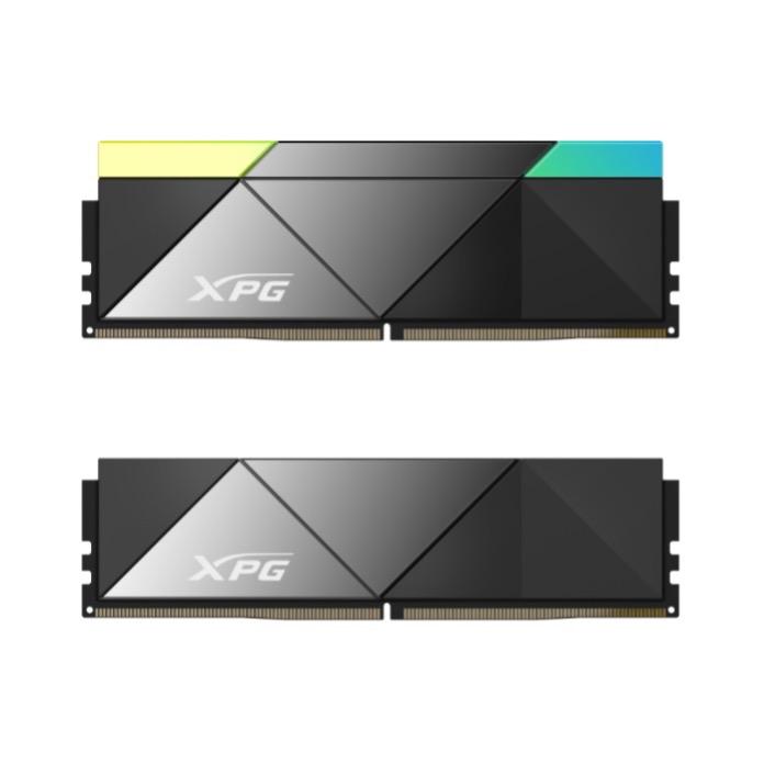 XPG přetaktovalo DDR5 paměti na rekordních 8 118 MT/s