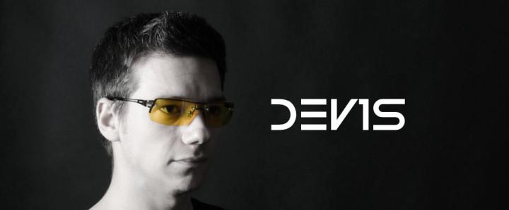 Čtyřikrát brýle k PC: na cestě za lepší podívanou