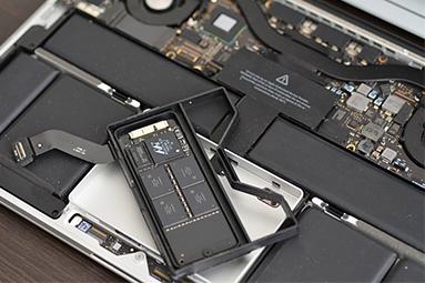 Tipy a triky: ako si jednoducho vymeniť hardvér v notebooku