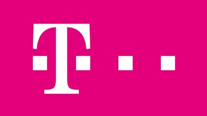 Klienti T-Mobile mohou ode dneška využívat neomezený internet zcela zdarma