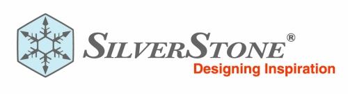 Soutěžíme se SilverStonem – vyhlášení výsledků