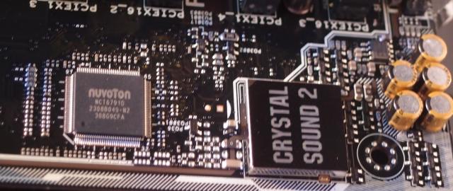 V Berlíně s Asusem: představení nových desek s čipsetem Z97
