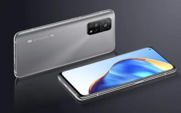 Xiaomi už je třetím největším výrobcem telefonů na světě