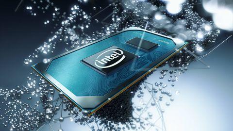 Intel Core i9-12900K je podle CPU-Z na jedno vlákno o čtvrtinu výkonnější než Ryzen 9 5950X