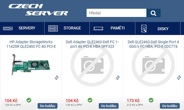 www.czech-server.cz