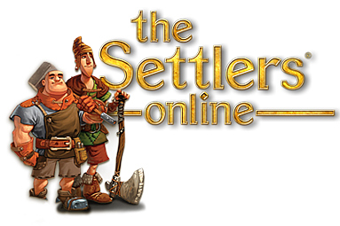 Hrajte a soutěžte – Settlers se vrací a míří na web!