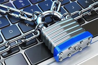 Full crypto: Zvítězí spojení kryptografie a lenosti nad GDPR?