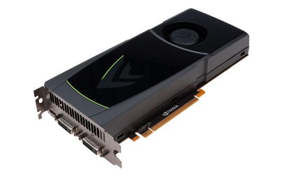 AMD Radeon HD 6790 — test hlavního rivala GTX 550 Ti