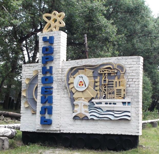 Call Of Pripyat, aneb na vlastní kůži v Zóně!