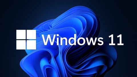 Nvidia vydává Game Ready ovladače pro Windows 11, přidává podporu DLSS do dalších her
