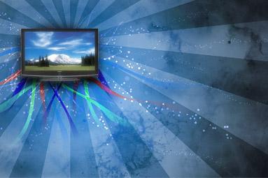 Velký test pěti USB TV tunerů v ceně nad tisíc korun