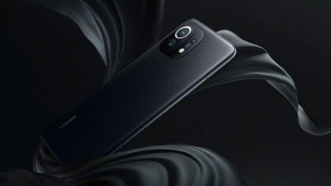 Xiaomi předstihlo Apple a na trhu se smartphony je dvojkou