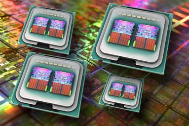 Kolik jader CPU potřebujete - 35 her prověřeno