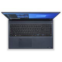 Dynabook chystá na červenec notebooky Tecra A40-J a Tecra A50-J