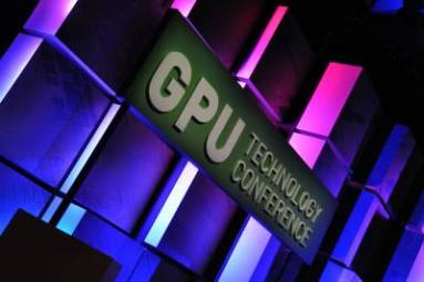 Nvidia Fermi - Analýza nové generace GPU