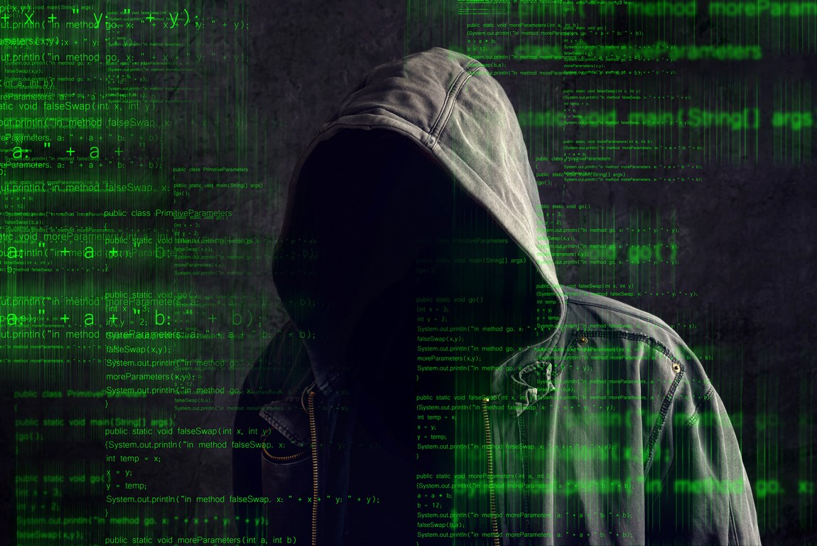 Narostl počet podvodů spojených s tématem koronaviru, hlásí ESET