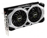 2× GeForce RTX 2060 od Gigabyte pod deset tisíc v testu