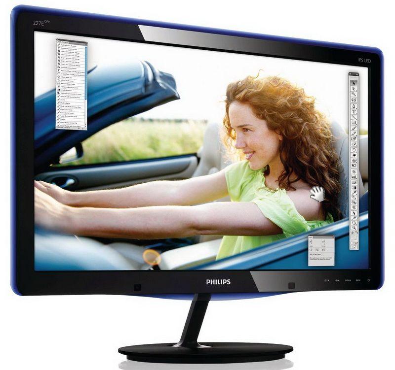 Doporučené sestavy a monitory – červen 2012
