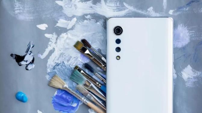LG odchází z trhu se smartphony