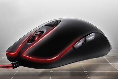 DreamMachines DM1 Pro S: ještě lehčí, ještě kompetitivnější