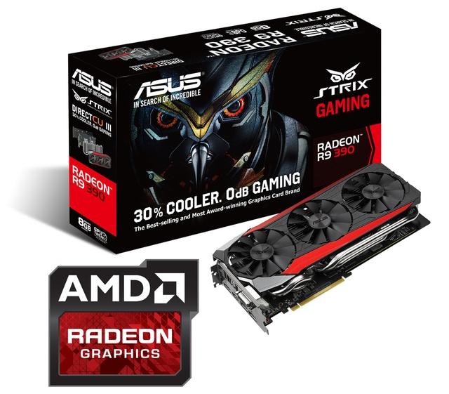 Vyhlášení soutěže s AMD a Asus o ceny za čtrnáct tisíc