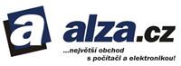 Test trojice herních PC do dvaceti tisíc — Alfa, Alza a HAL3000