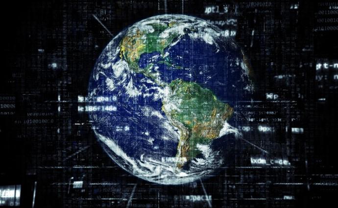 Příležitost ke změně: Jak se promění svět po pandemii?
