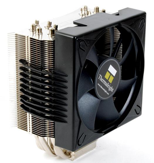 Jak dostat Core 2 chladič na Core i5?
