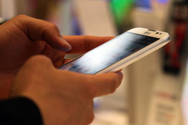 T-Mobile nabídne v létě neomezený internet v mobilu