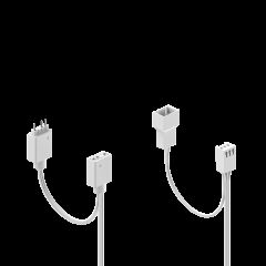 Aspect-ARGB+3-pin-DC_WT-1080