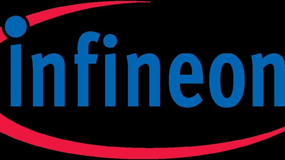 Infineon ohlásil rozporuplné hospodářské výsledky