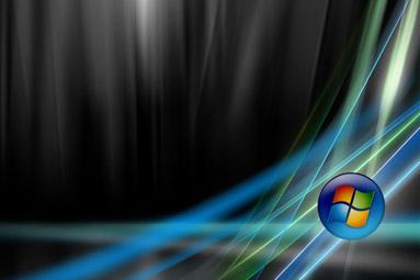 Windows Vista a 7 - osekáváme, ladíme a zrychlujeme!