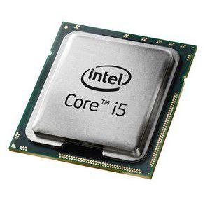 Test integrovaných grafik od Intelu — dá se na nich hrát?