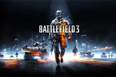 Battlefield 3 — špičková destrukce a DirectX 11 v akci