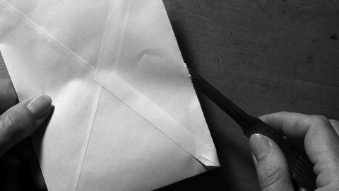 Jak se nám rozhodli zrušit listovní tajemství, aby se nám radostněji žilo