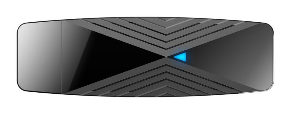 D-Link uvádí první USB adaptér s Wi-Fi 6 na světě