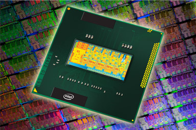 Core i7-2600K a Core i5-2500K – Velký test Intel Sandy Bridge