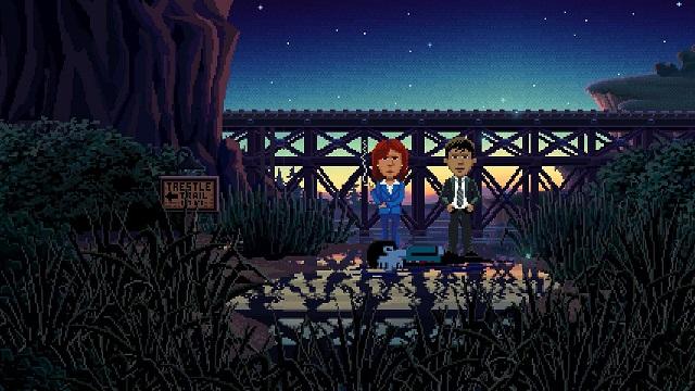 Tip na pařbu: Osm nových her, které by vám neměly uniknout