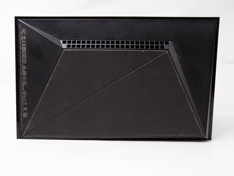 Nvidia Shield TV 2: skvělý Android box pro 4K v menším