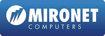 Asus ROG Strix RX 5700 XT: Když chcete špičkový Radeon