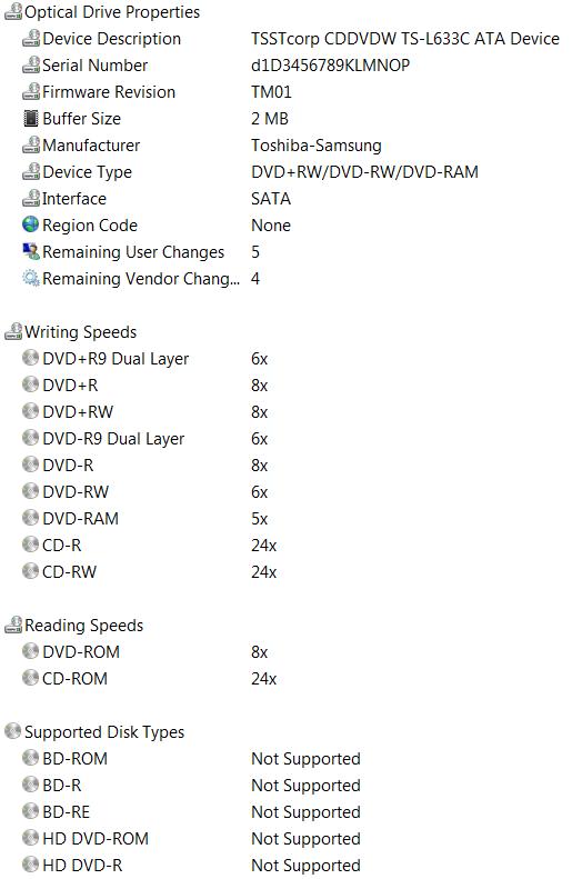 "Goldmax Racer — Sandy Bridge a HD 6970 v 15,6"" balení"