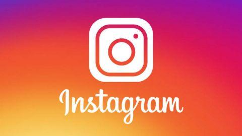 PCTuning spouští svůj vlastní Instagram účet