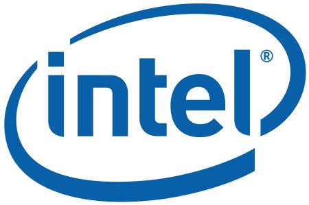 Soutěž s Intelem o balík her a bonus pro WOT: výsledky 1. kola