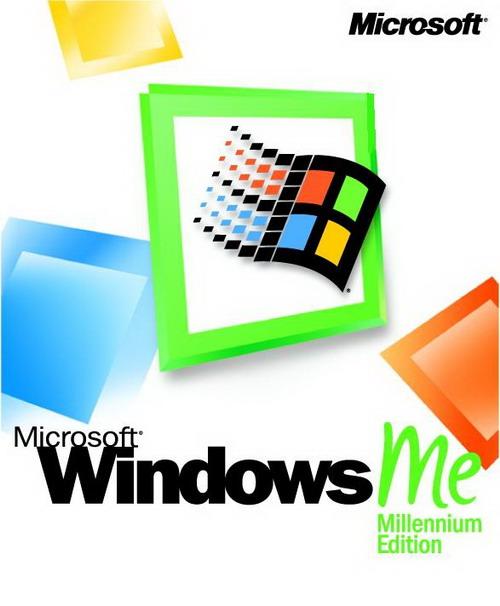 Úvaha: Windows 7 přichází. Co můžeme čekat?