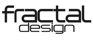 Fractal Design Meshify C Mini Dark TG – mATX skříň