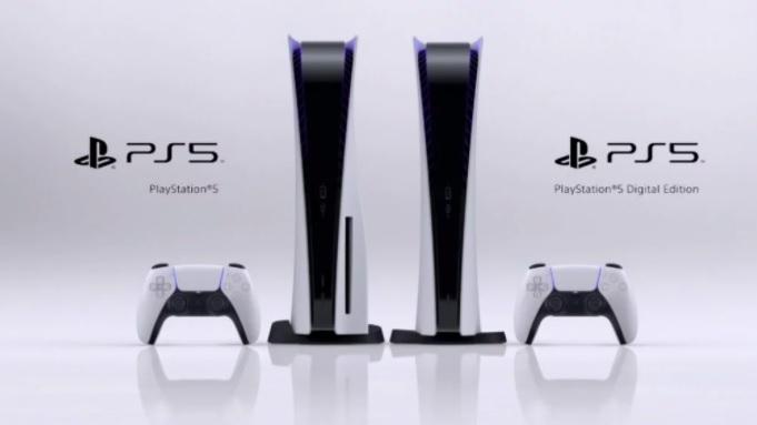 Víme, za kolik se bude prodávat PlayStation 5. Cena nepřekvapí