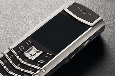 Co je to drahý telefon: Kdy je moc už jednoduše příliš?