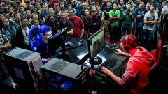 Herní událost FOR GAMES začíná už za několik dní. Nabídne soutěž o výkonný počítač