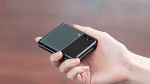Předobjednávky skládacích Samsung Galaxy Z Fold3 5G a Z Flip3 5G trhají rekordy