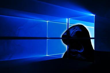 Ladíme Windows 10: Nastavení soukromí, služeb, tipy a triky